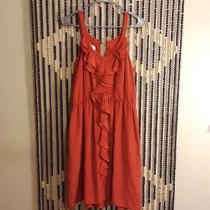 Classy Suzi Chin Dress